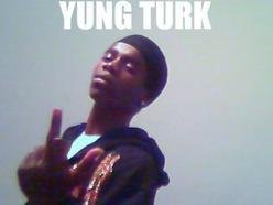 Image for Young Turk