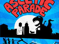 Ascetic Parade