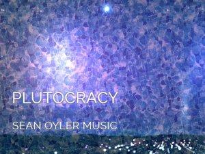 Sean Oyler Music