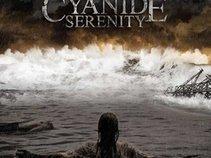 CYANIDE SERENITY