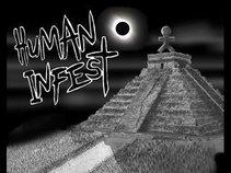 Human Infest