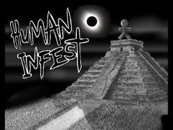 Image for Human Infest