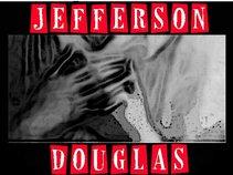 Jefferson Douglas