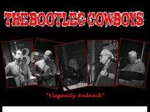 The Bootleg Cowboys