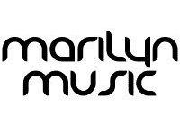 MarilynMusic