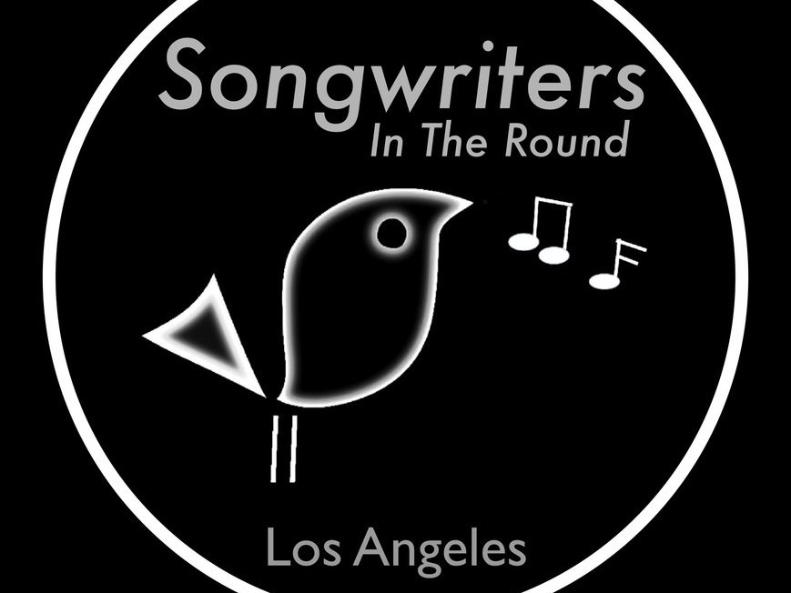 Image for Songwriters in the Round - Los Angeles