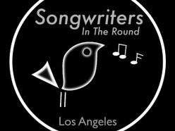 Image for Songwriters In the Round