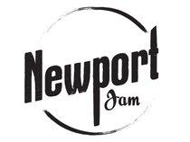 Newport Jam