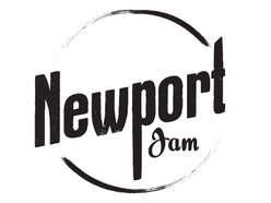 Image for Newport Jam