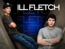 iLL Fletch