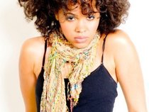 Krystal Green