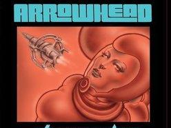 Image for Arrowheadstonerrock