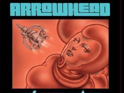 Image for Arrowheadstonerrock