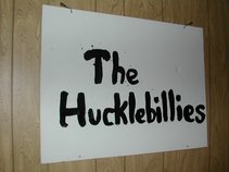 The Hucklebillies