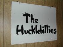 The Hucklebillies