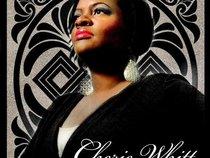 Cherie Whitt (The Lady Producer)