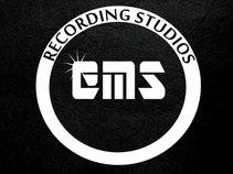EMS Studios