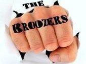 the Broozers