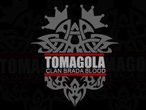 Tomagola Clan