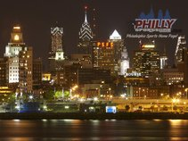 phILLy fx