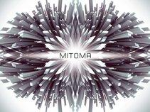Mitoma