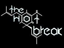 THE HOT BREAK