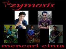 The Zymosis