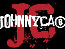 Image for JohnnyCab