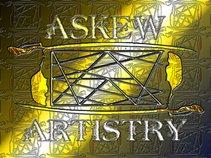 Askew Artistry