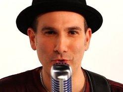 Image for Eric Stuart Band