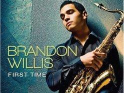 Image for Brandon Willis