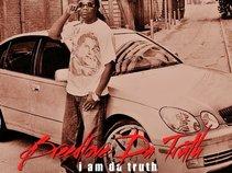 Breedlove Da Truth
