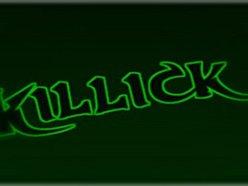 Image for Killick