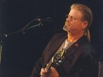 Larry Howard & Southern Rock of Ages