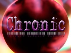 Image for Chronic