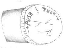 Push & Turn