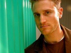 Matthew Chase