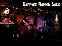 Garrett Harris Band