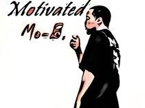 Motivated Mo-B.