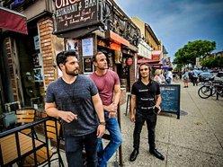 John Pagano Band (JPBlues)
