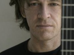 Image for Dominic Miller
