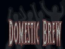 Domestic Brew