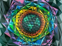 The Mosaic Quartet
