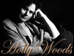 Image for Holly Woods