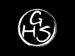 Image for Geisha Hit Squad
