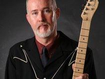 Jim Hilmar