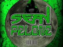 Sean Pelone