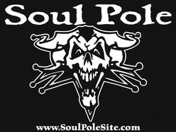 Image for Soul Pole