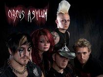 Circus Asylum