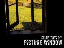 Shae Taylor